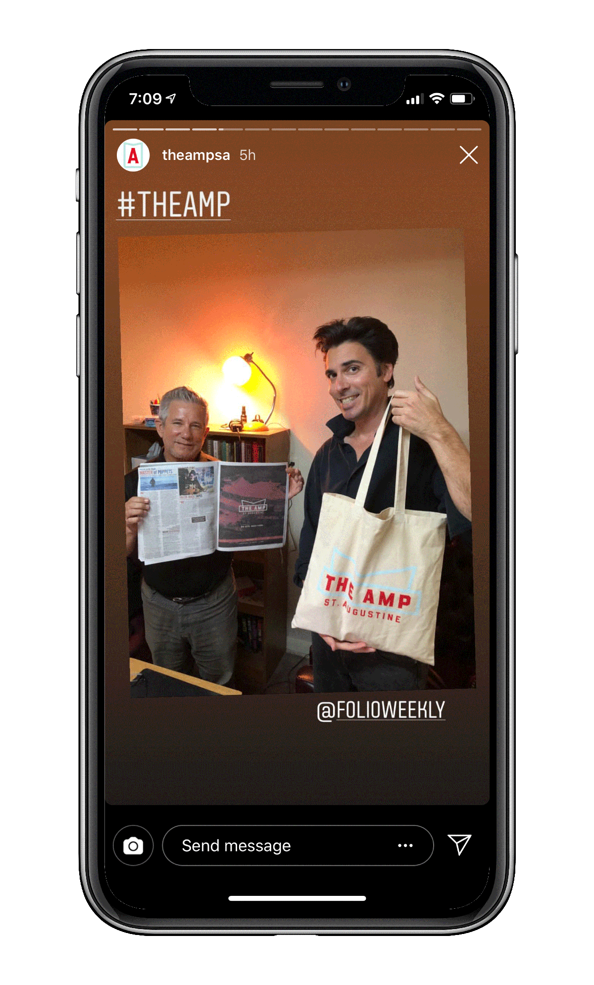 TNTRM_AMP_iphone_8.png