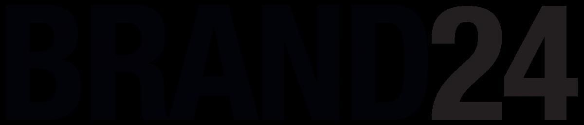 brand24_logo_lrg.png