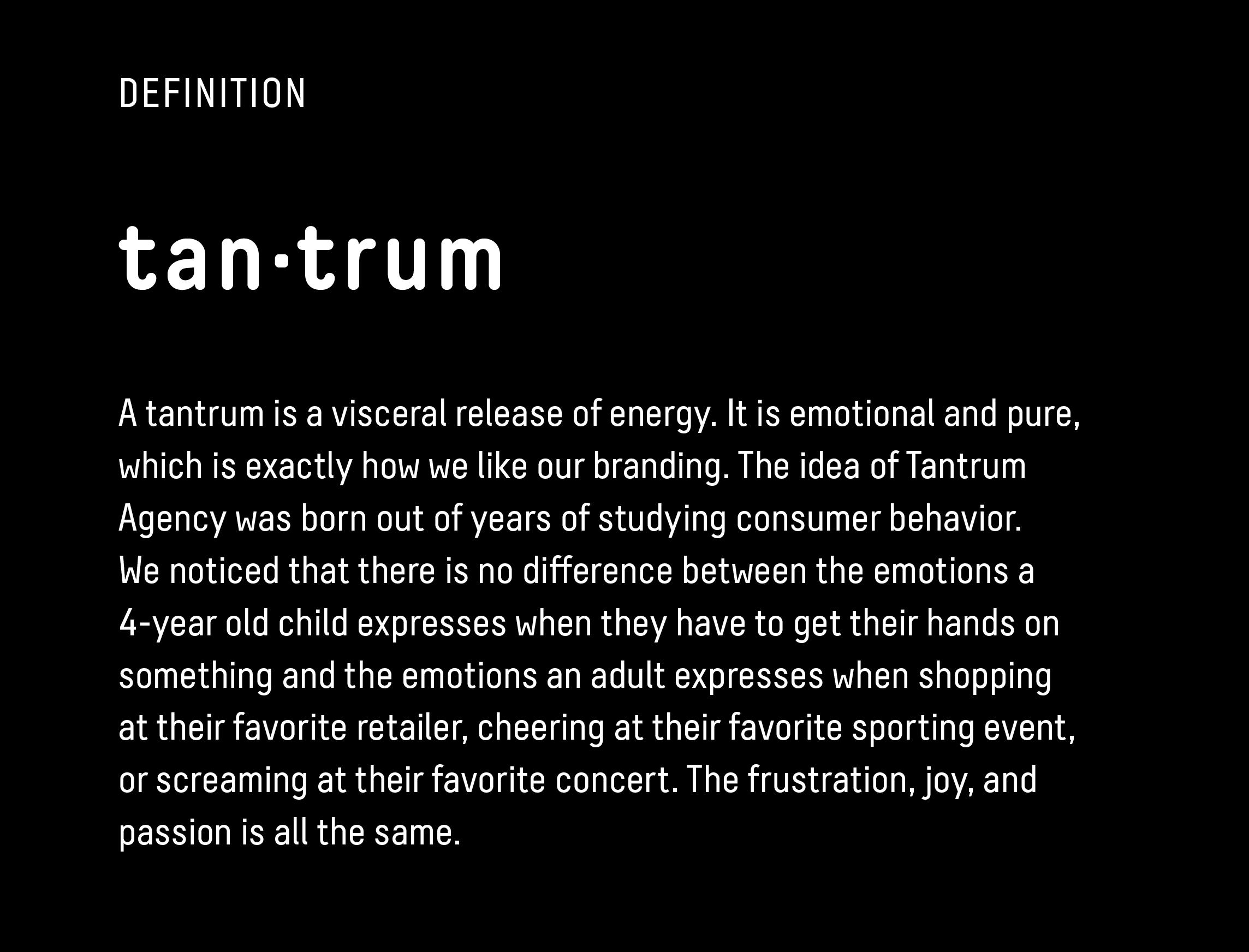 TANTRUM_definition_3.png