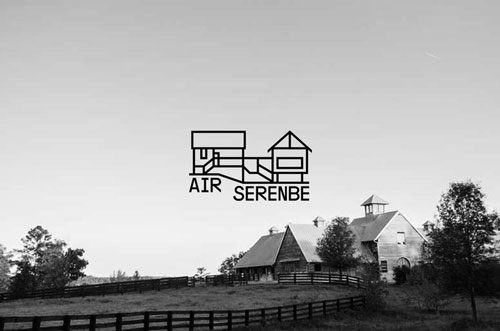 AIR SERENBE  Filmer: Short Film Series