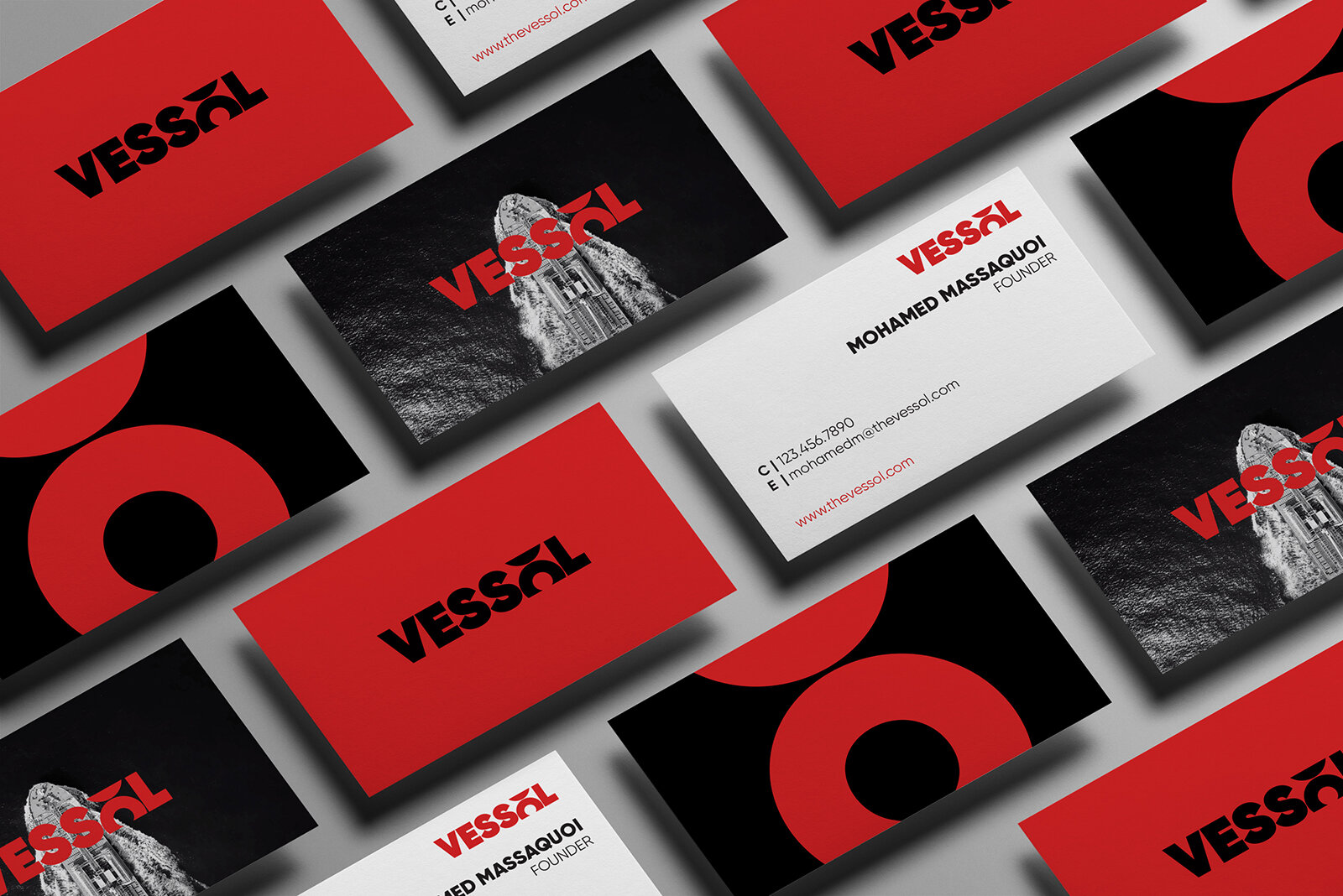 VESSOL_business-cards_v2.jpg