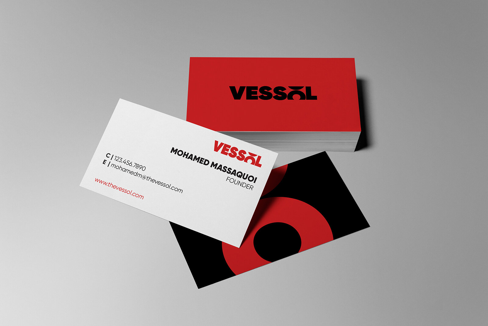 VESSOL_business-cards3.jpg