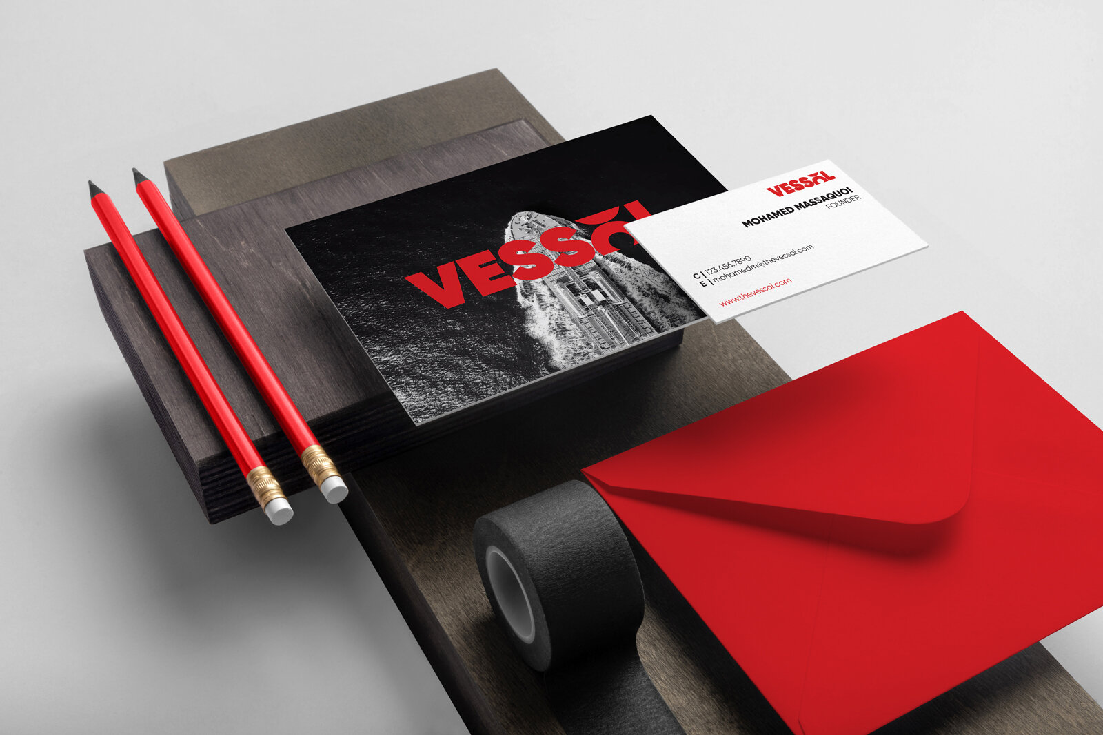VESSOL_stationary4.jpg