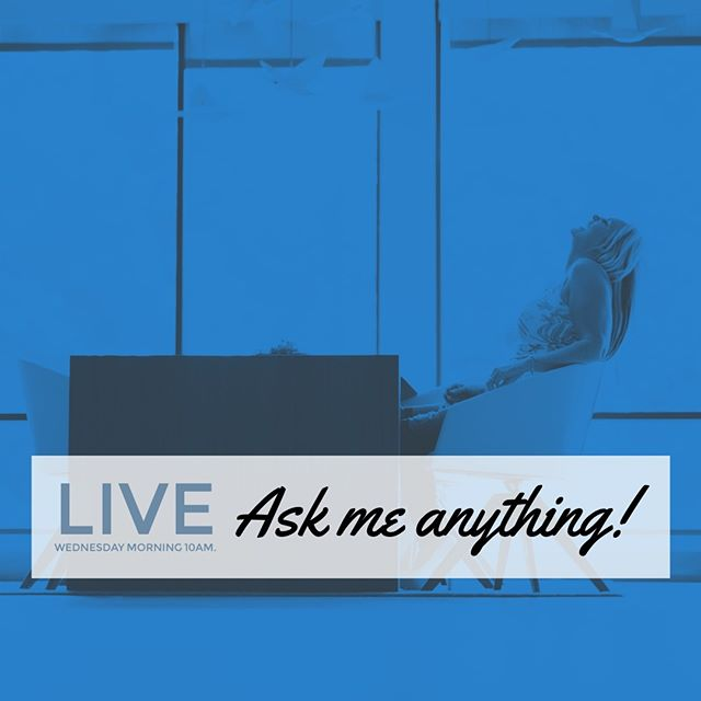 "It's happening! Today at 10 am. Doing a series of ""asking me anything."" Pamela will answer your questions LIVE today Wednesday starting at 10 am.  Have a question? Go ahead and post it here and she will answer it live here soon!  We are ecstatic about this series and think you will have fun too. Please tag or share with a family and friends. For anyone who feels stuck in life and/or looking to grow in new ways. . . Where: Facebook and Instagram LIVE Feed.  When: Wednesday Morning 10 am Central time. . . #storyteller #author #speaker #motivationalspeaker  #influencer #minneapolis #publicspeaking #morningmotivation #supportingsmallbusinesses #goinglive #vlog"