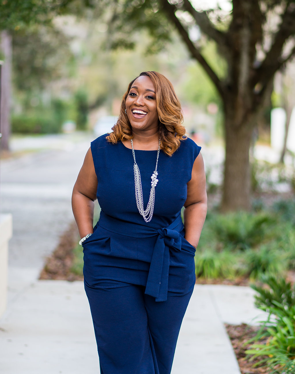 K.Riley - I am in love with helping build strong leaders for our children. I am a Principal Coach and Educational Career Specialist. I help aspiring school leaders reach their education career goals by teaching them the skills necessary to be successful.I have worked as a teacher, instructional coach, principal and leadership coach. I've had experience working with multiple grade levels ranging from Kindergarten to 12th grade in various states. In each capacity of my career I have always incorporated coaching to assist others and myself.What I have learned over time is that educational leaders need support that comes from a place of understanding, skill and compassion.Let's Get To Work!