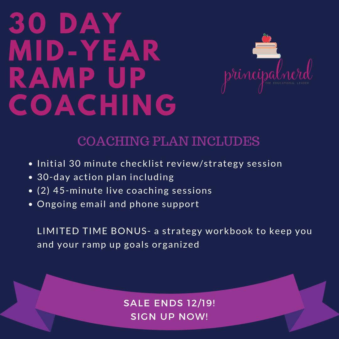 30 day ramp up coaching plan (1).png