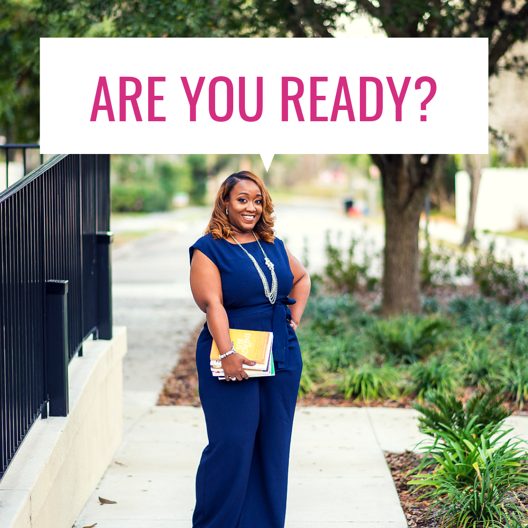 Ready To Succeed As An Assistant Principal? - If You Answered Yes! Join ASSISTANT PRINCIPAL ACADEMY Today!