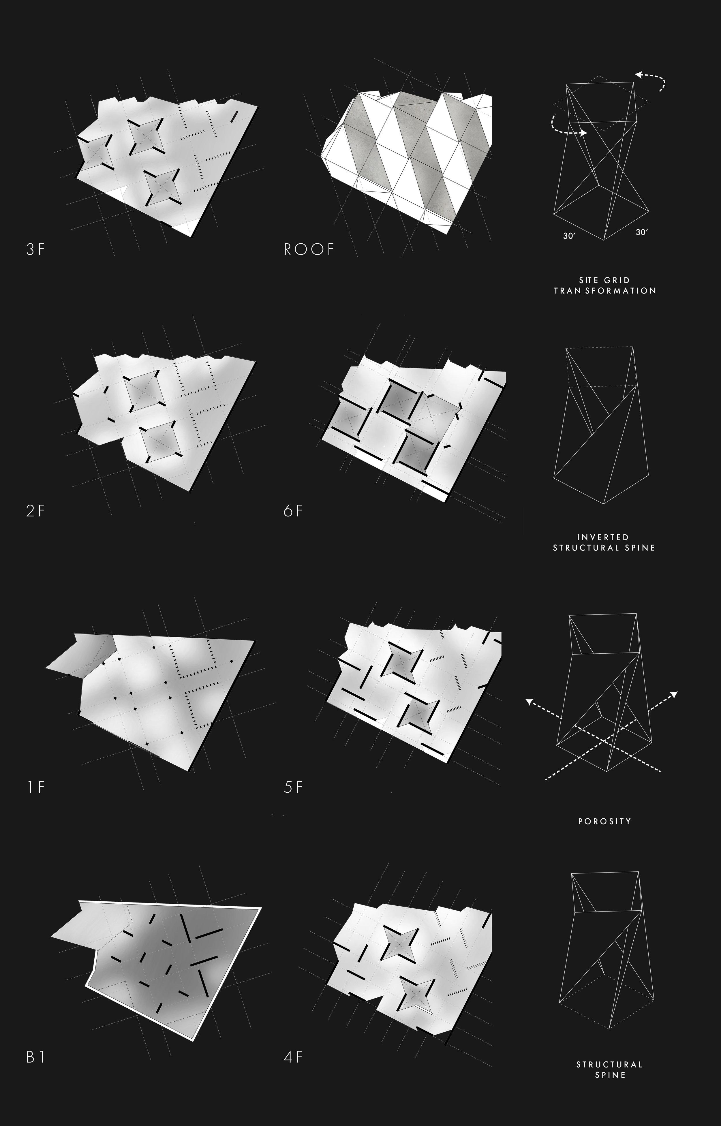 plans across.jpg