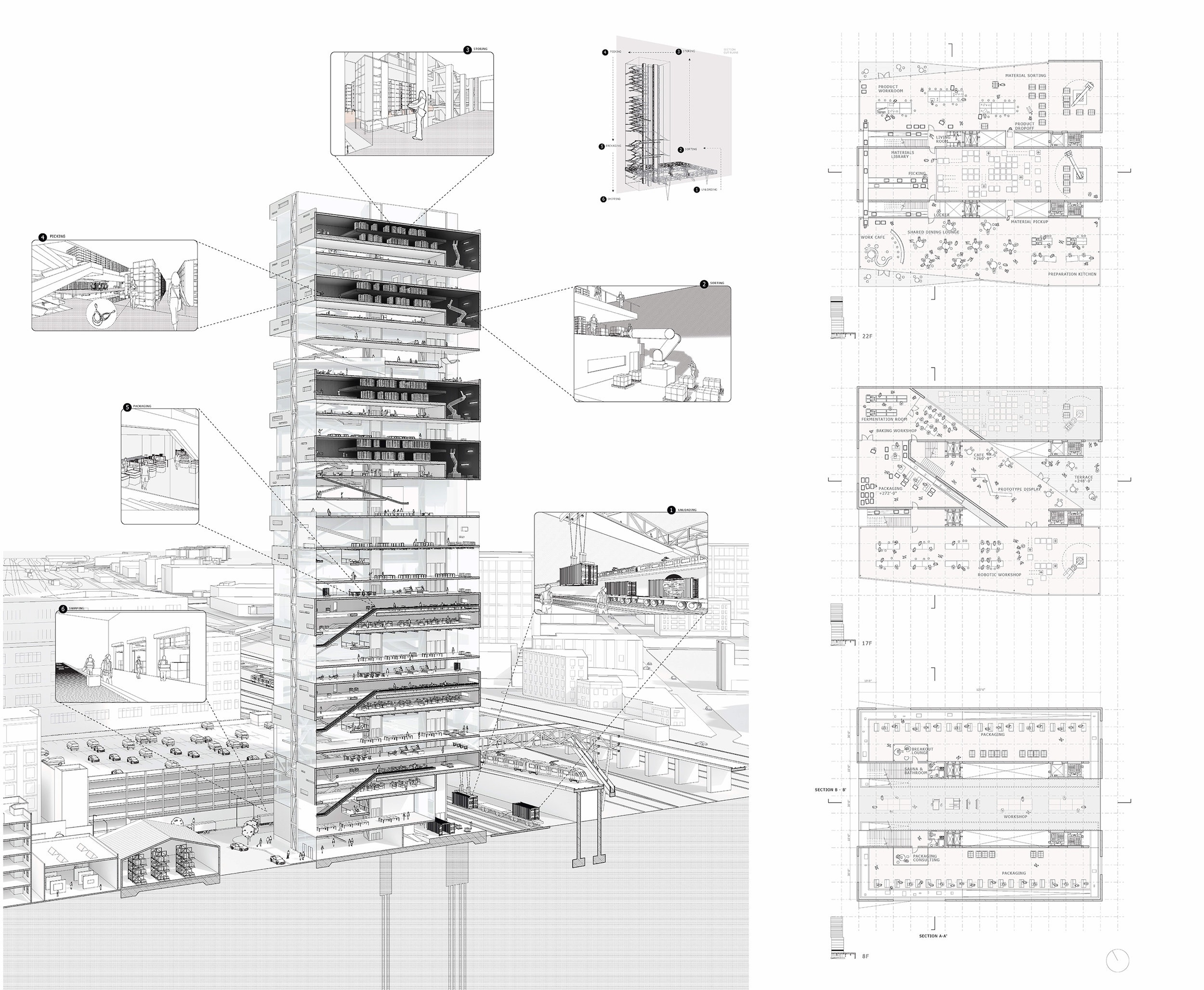 EW+section+%26+plans-01_ss.jpg