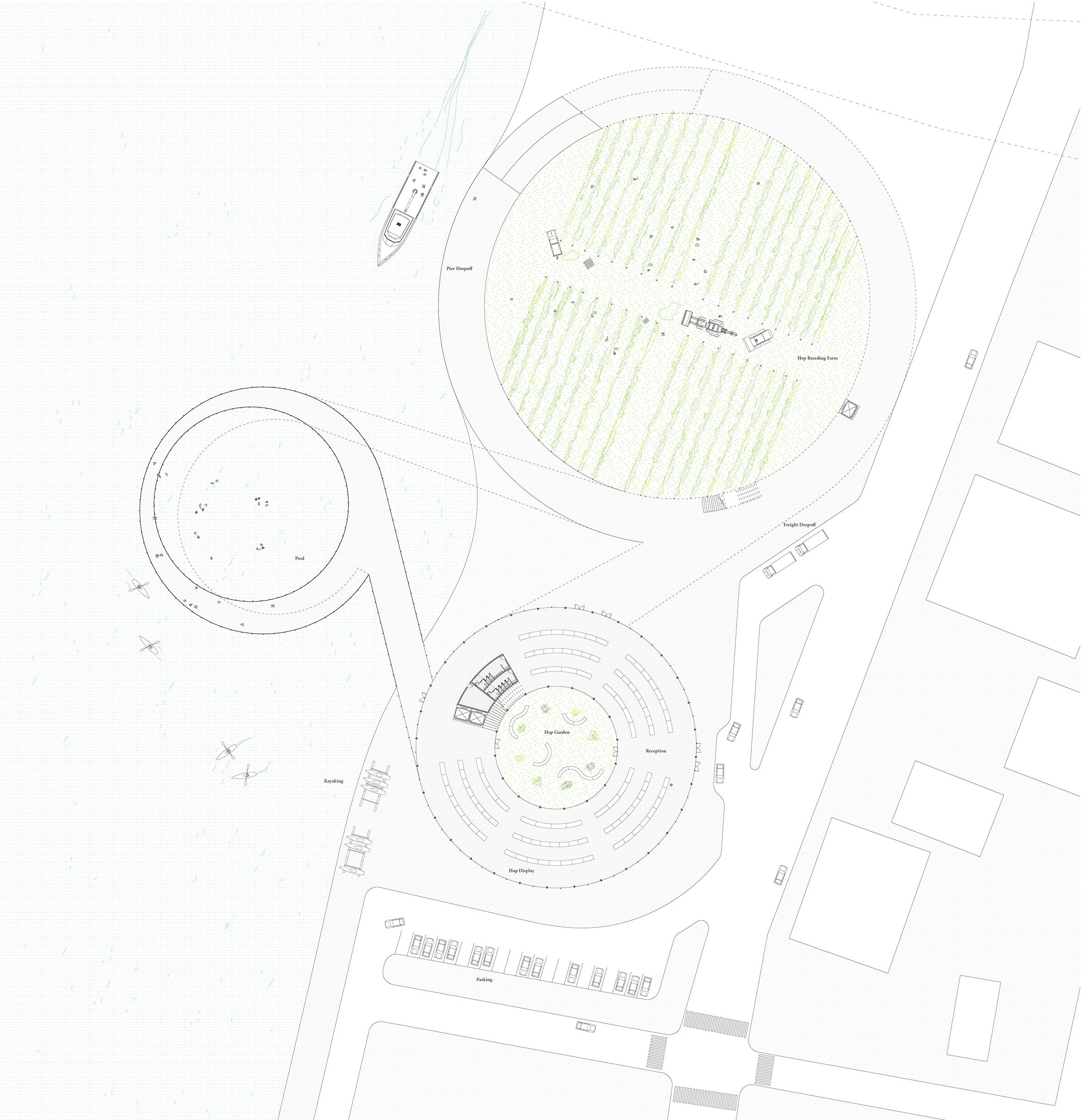 plan_T1-01.jpg
