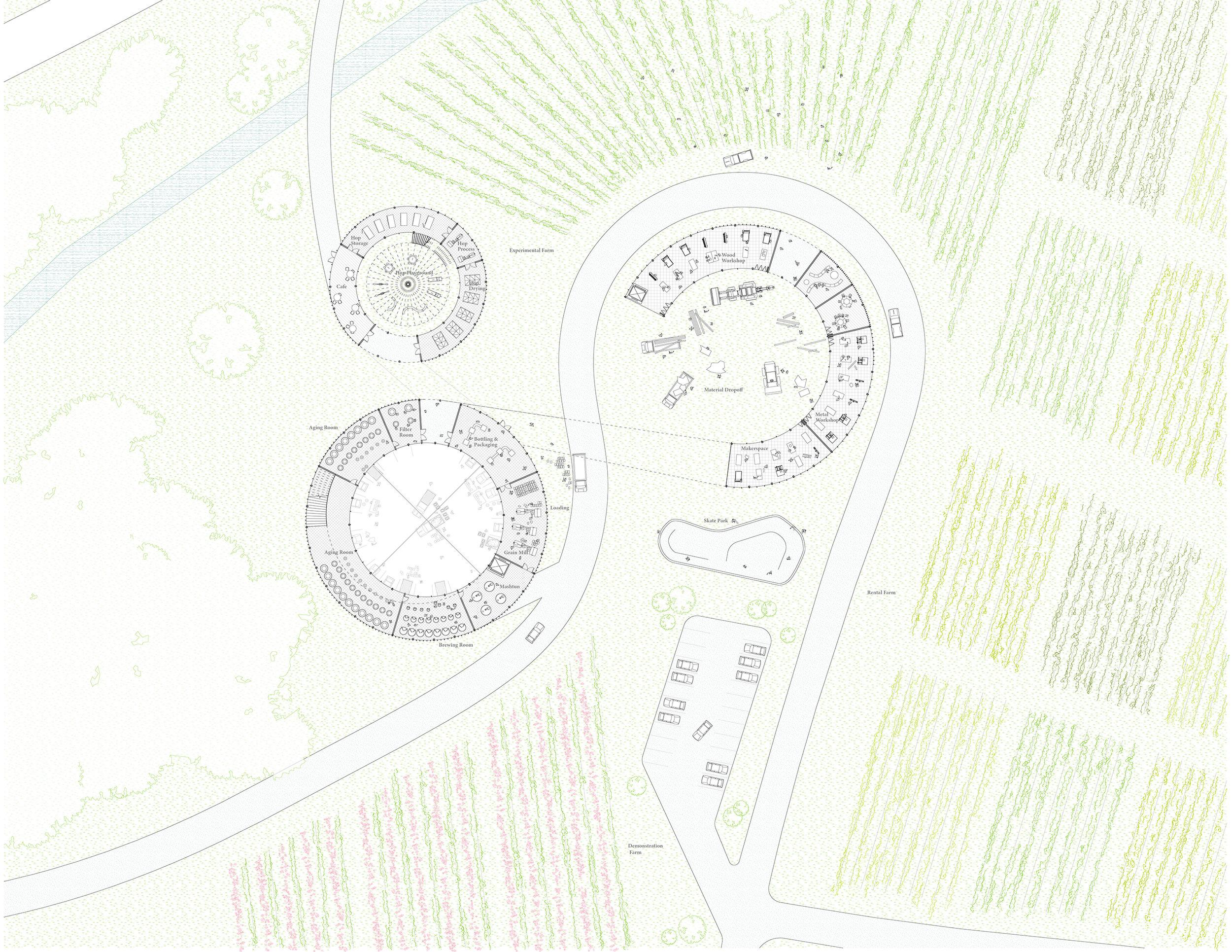 plan_N1 n-01.jpg