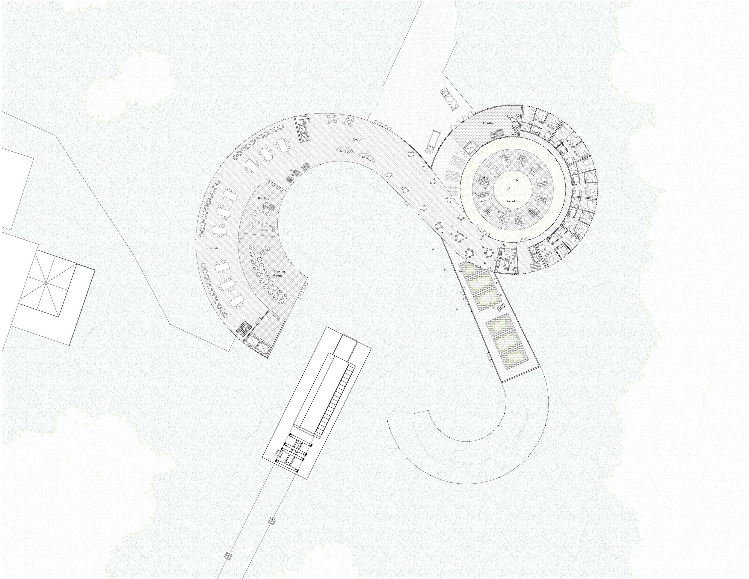 plan_S1-01.jpg