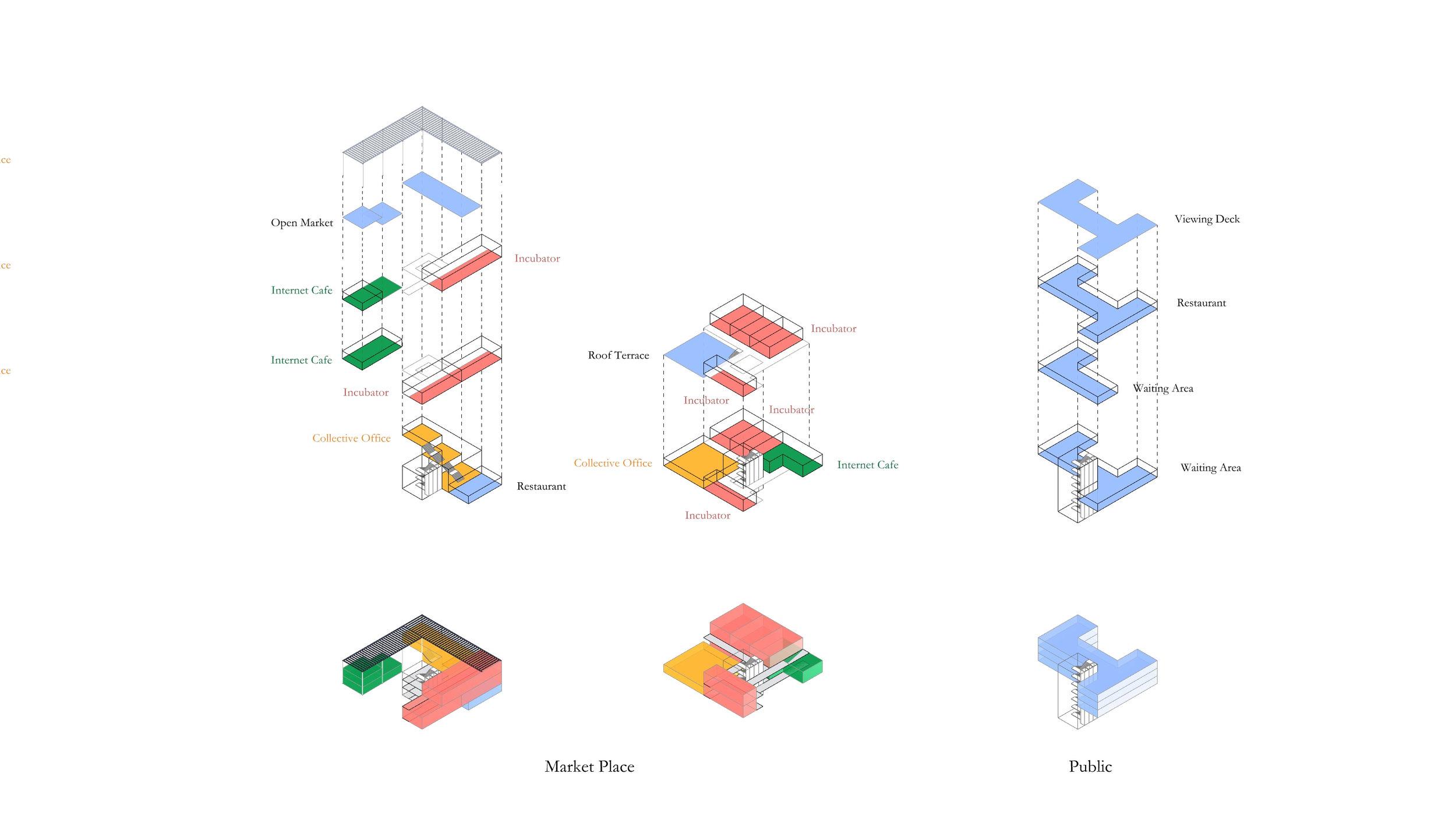 module 2 copy.jpg