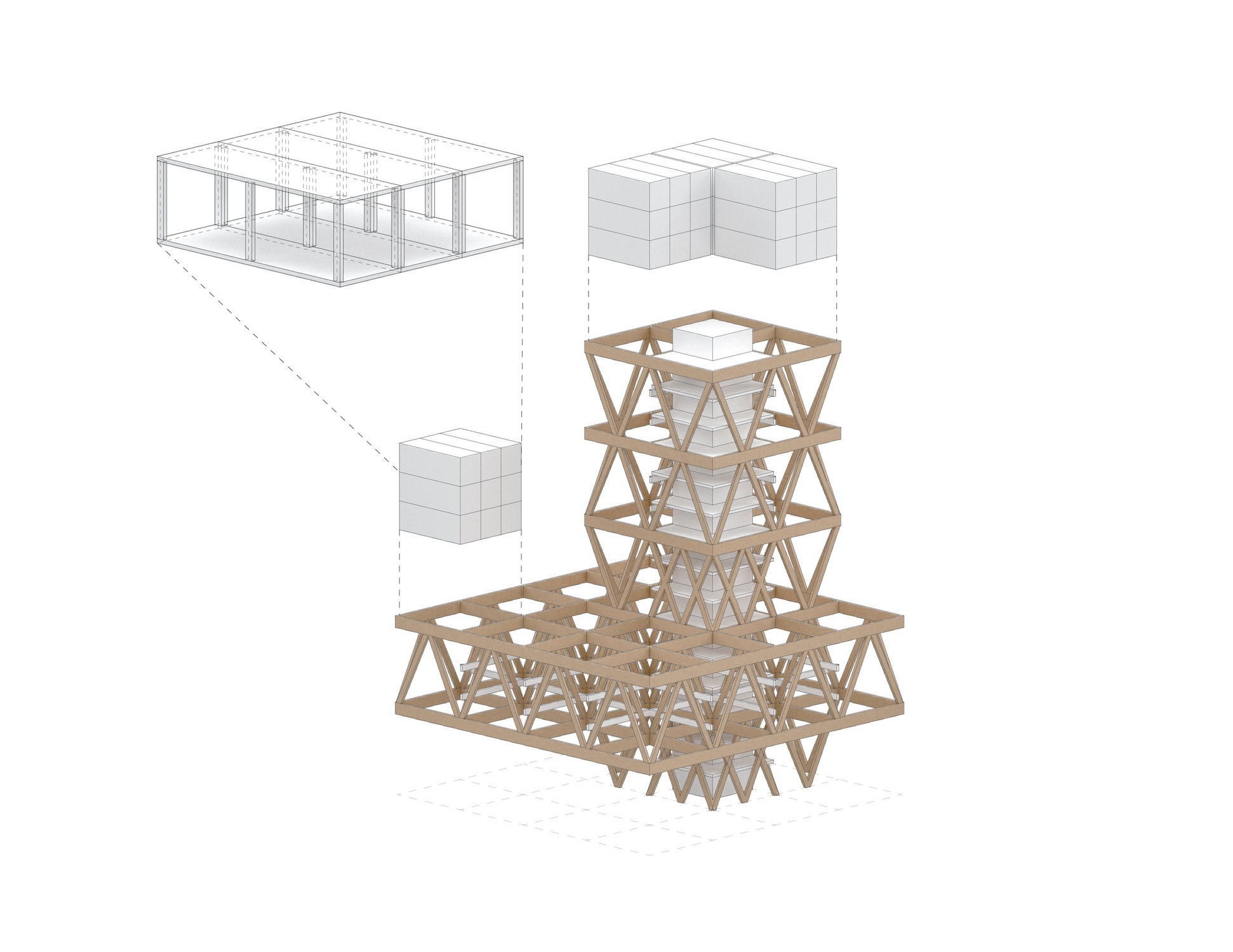 diagram2-02.jpg