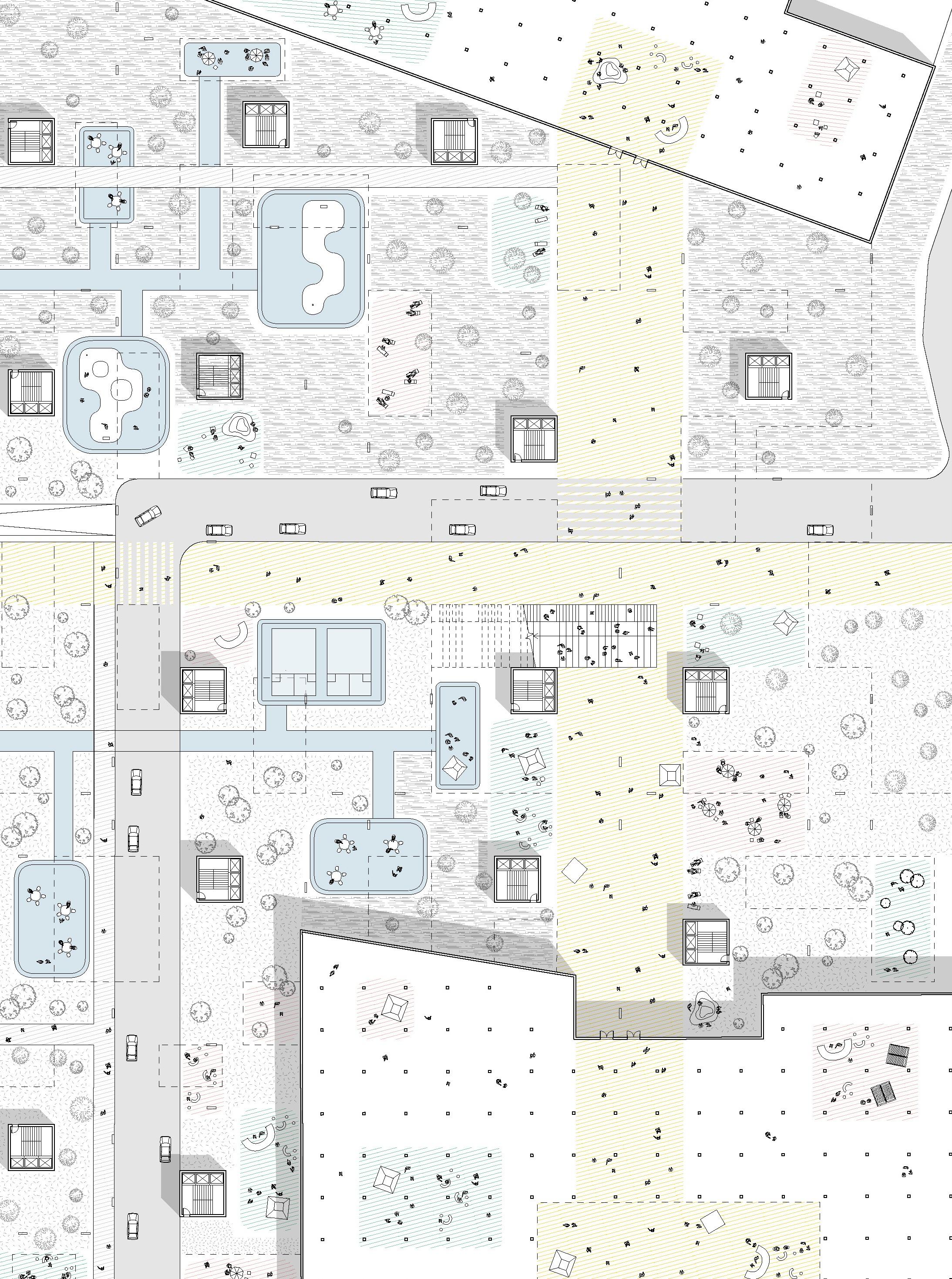 GF+Plan+zoom+in.jpg