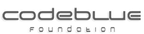 CodeBlue+Fdn.jpg