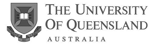 UQ-logo+colorGREY.jpg