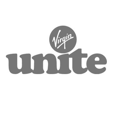 Virgin_Unite_logoGREY.jpg