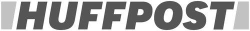 2017-huffpost-new-logo-designBW.jpg