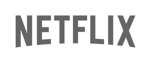 Netflix_Logo_RGB+BW.jpg