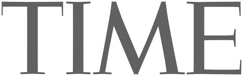 Time_Magazine_logo+BW.jpg