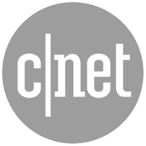 cnet_logo-9a08b9b4eb04b7f1eb8db9bdb5b87477456cbbba6a6752cbf440683839984a91.png