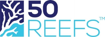 50Reefs_feature.jpeg