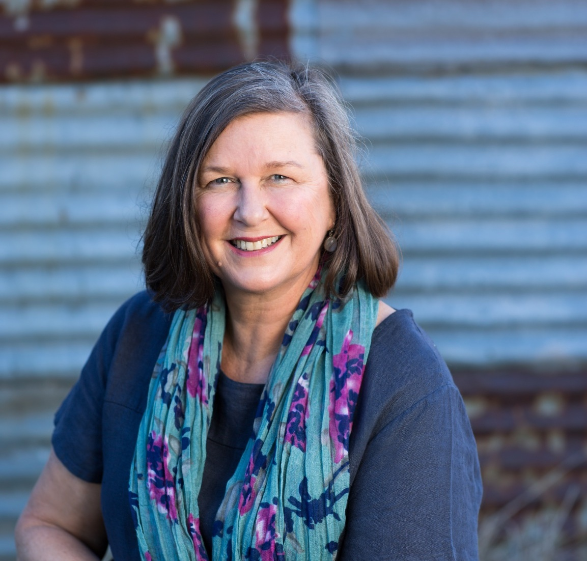 Fiona's Counselling Training - Diploma of Professional CounsellingSpecialist Course in Couples Therapy Relationships AustraliaEmotion Focused Couple Therapist Australian Centre for Emotionally Focused TherapyLevel 2 Training in Gottman Method Couples TherapyProfessional Affiliations: Level 2 Member Australian Counselling Association ICEEFT Member International Centre for Excellence in Emotionally Focused Therapy
