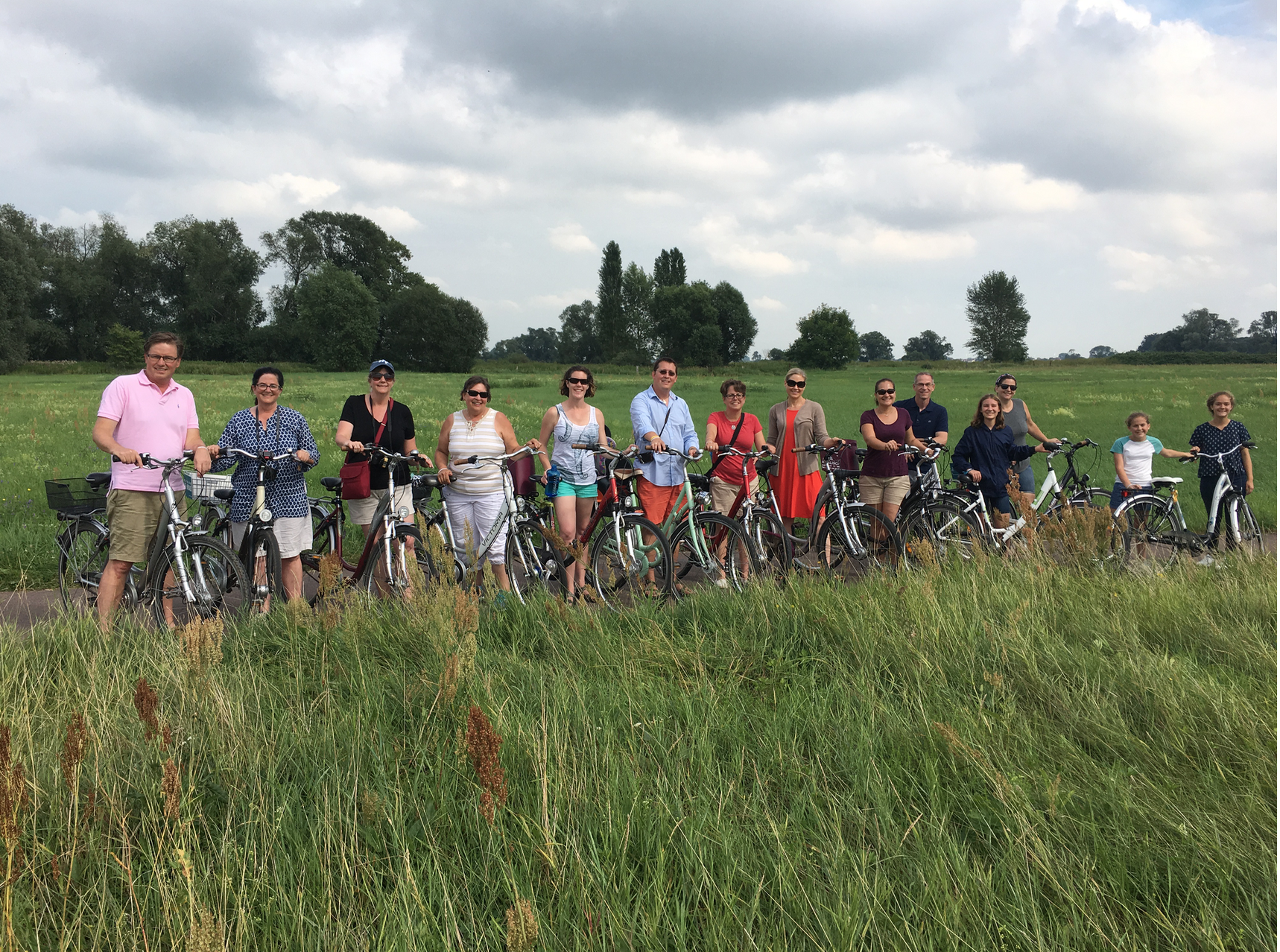 Group on Bikes July 2017.png