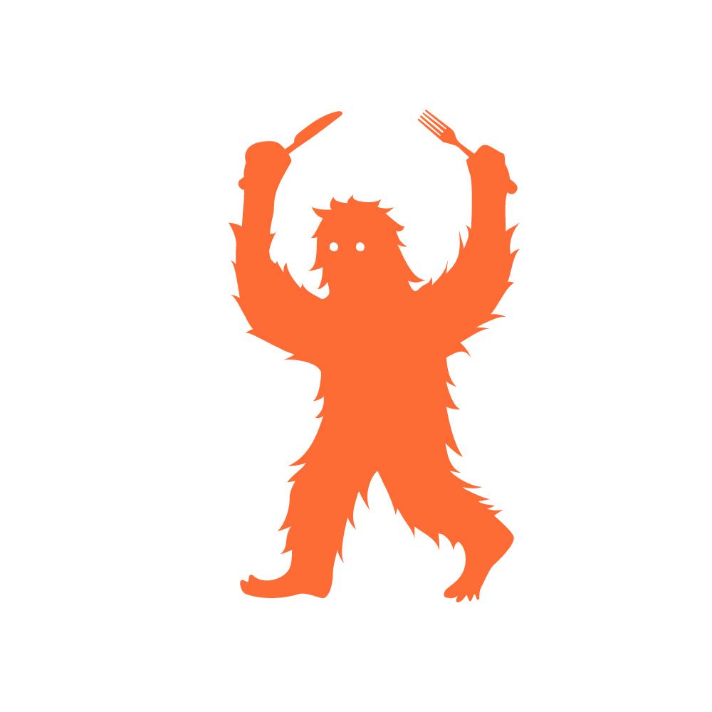 Sasquatch Orange-01.jpg