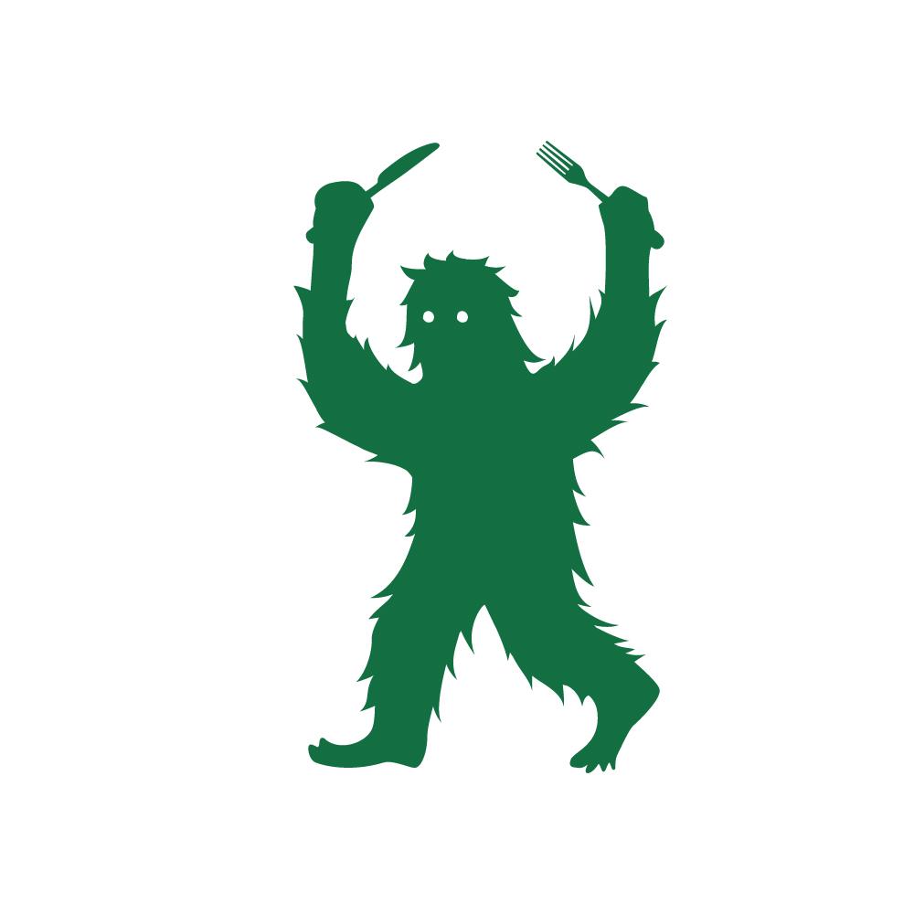 Sasquatch Green-01.jpg