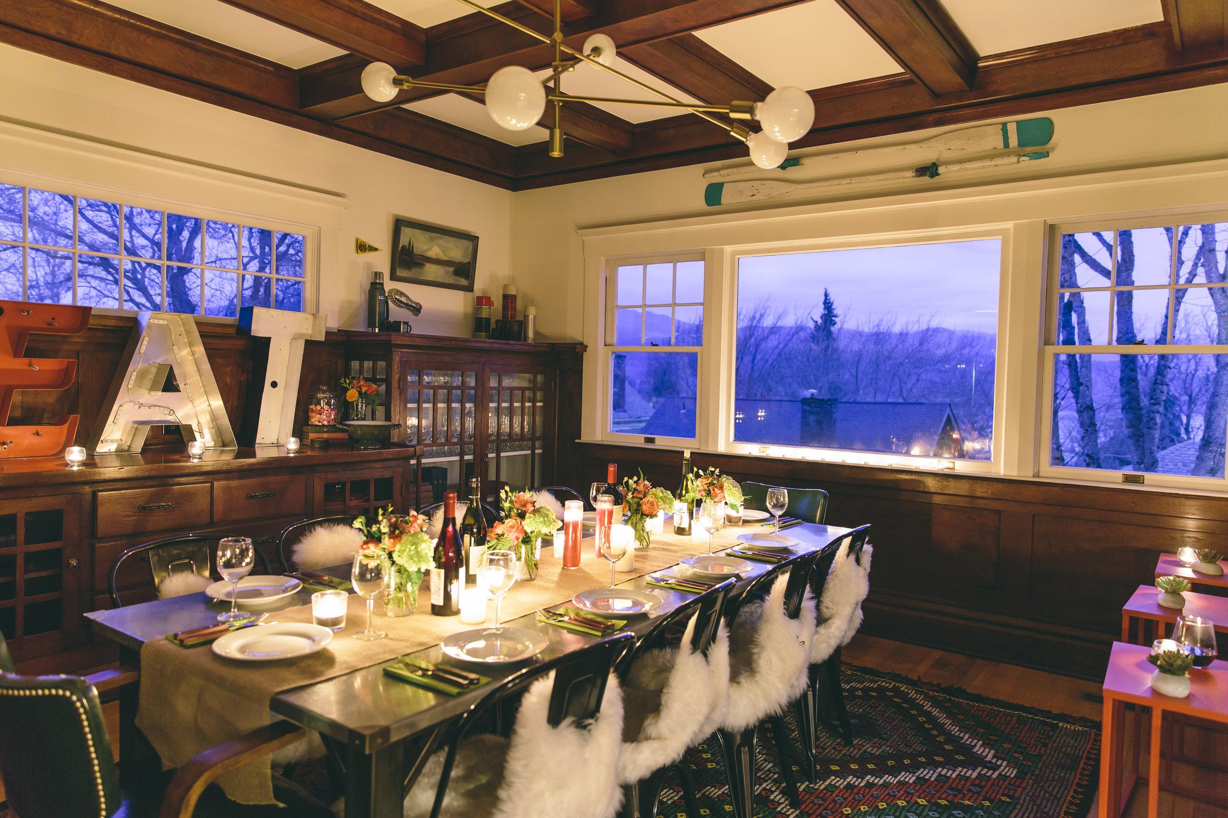 lodge_902_chelseaparrett_dinner-1.jpg