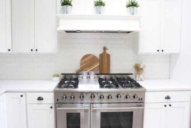 KitchenNew7.jpg