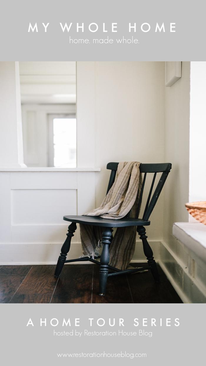 PHOTOGRAPHY | TIARRA SORTE |  @TIARRASORTE   HOME | THIMBLE + CLOTH |  @THIMBLEANDCLOTH