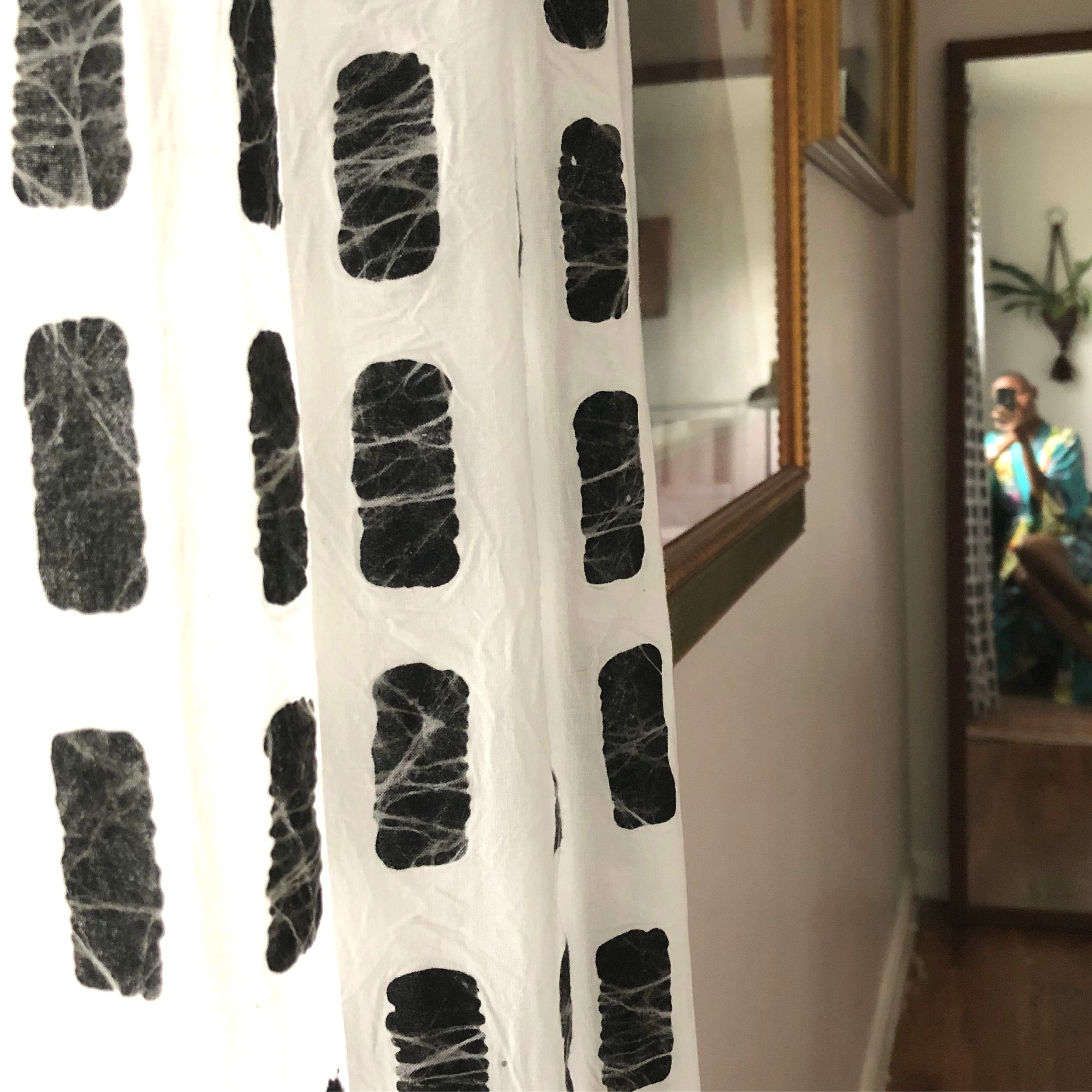 Bedroom_Curtain.jpg