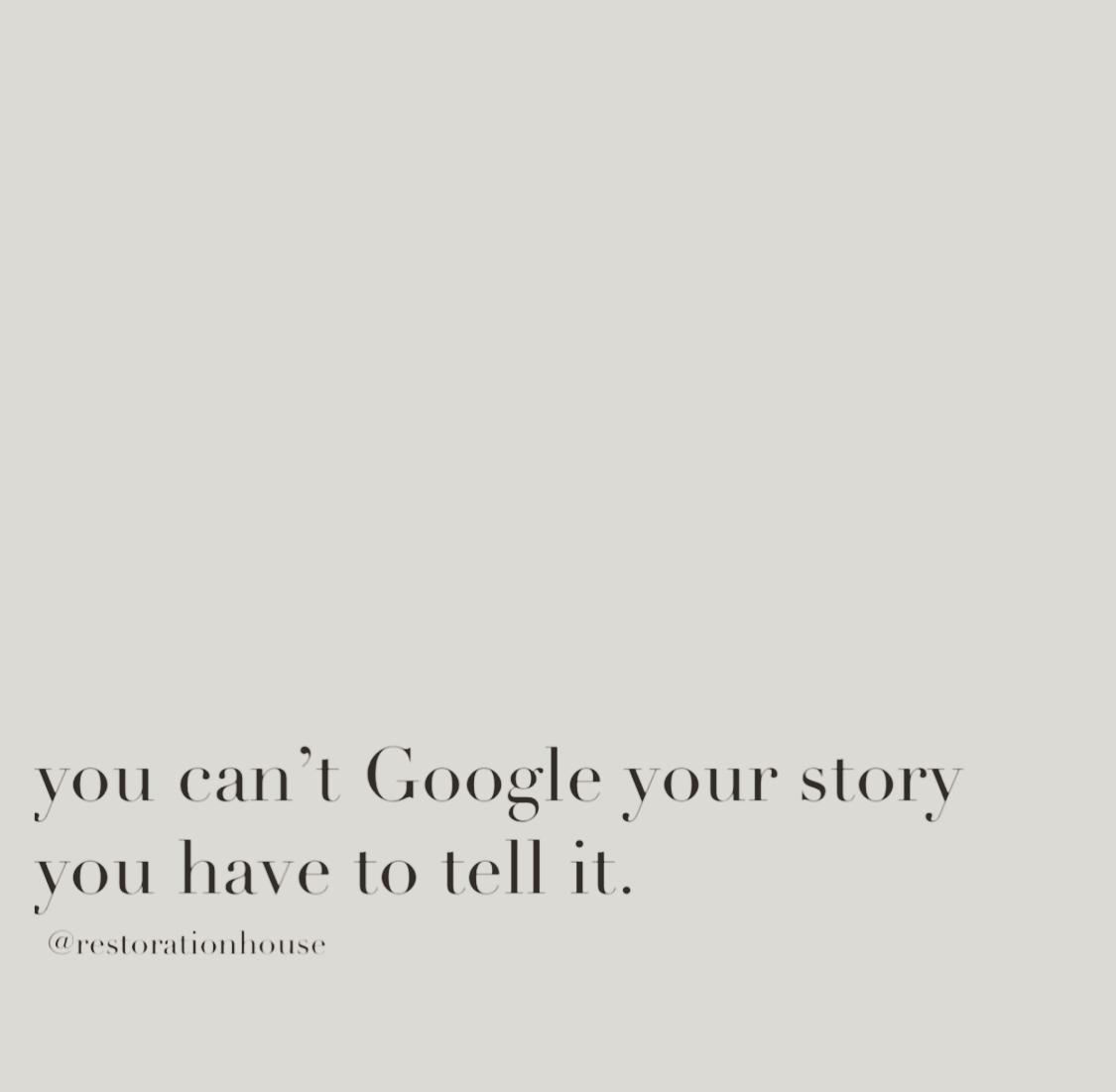 google_story.jpg