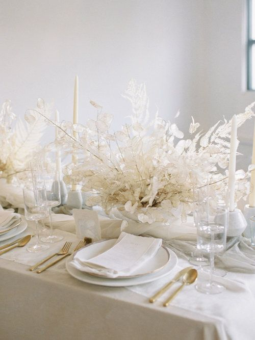 Image result for sinclair and moore all white flowers table.jpeg