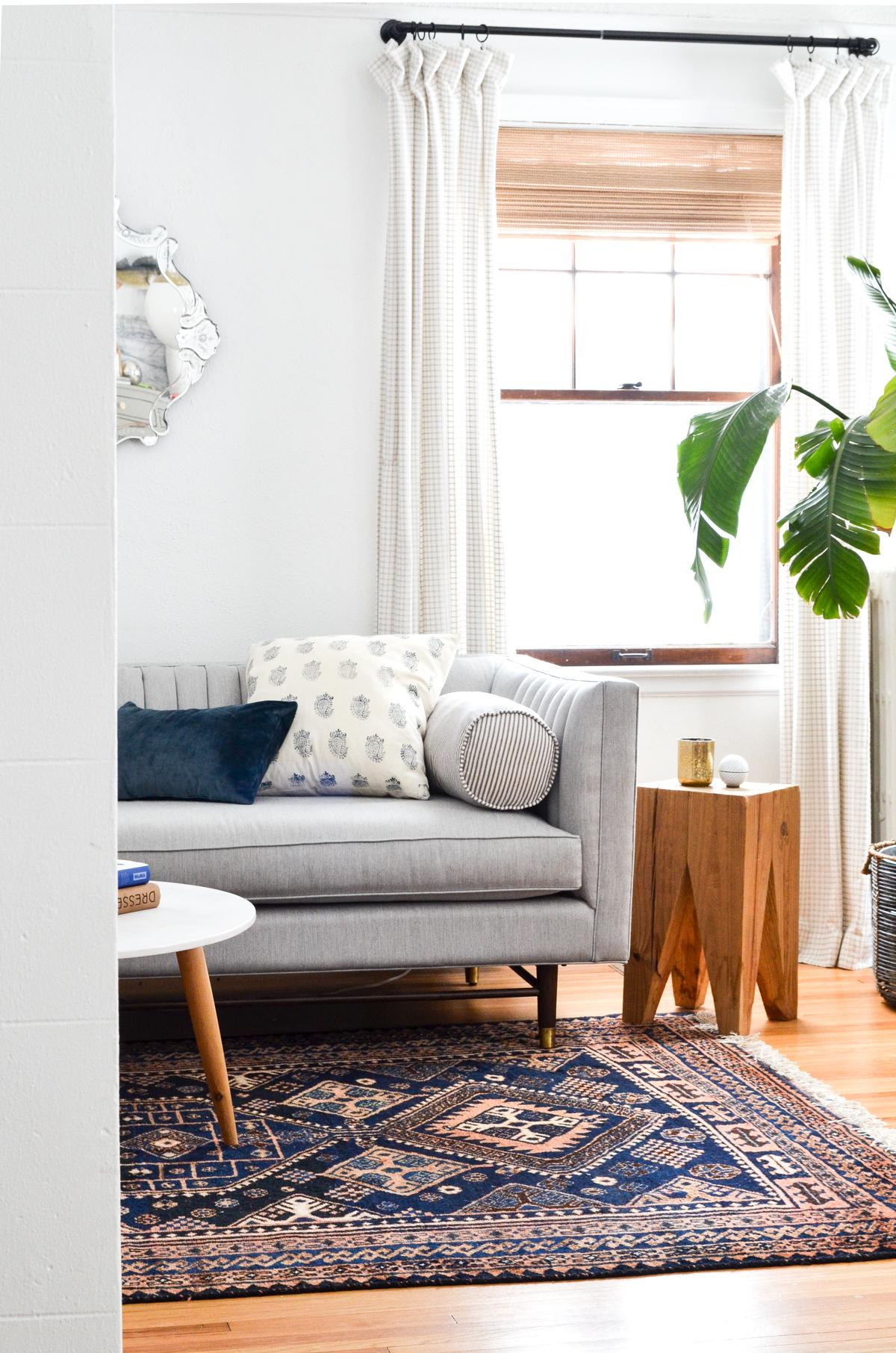 living-room5.jpg