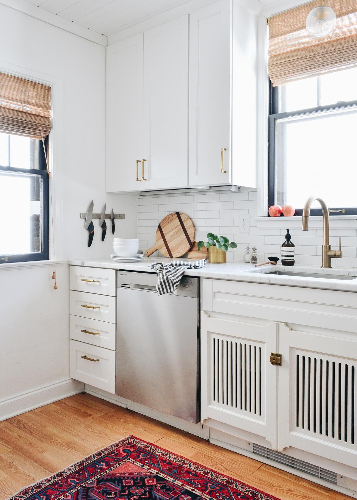 kitchen-1-6.jpg