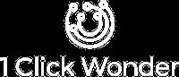 1 Click Wonder-logo-white.png