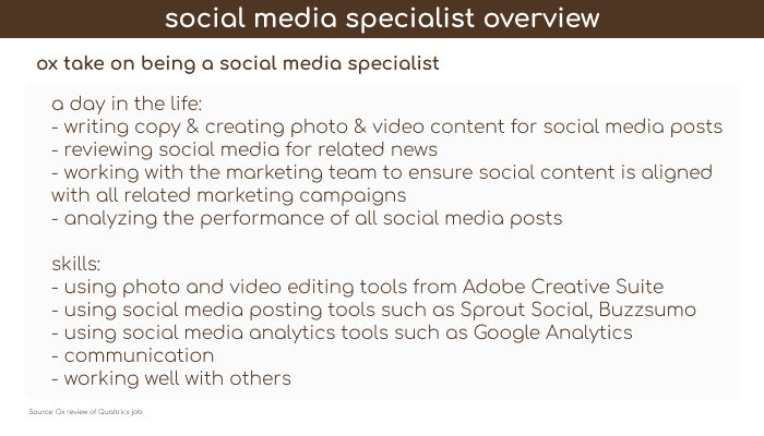social media specialist overview.png