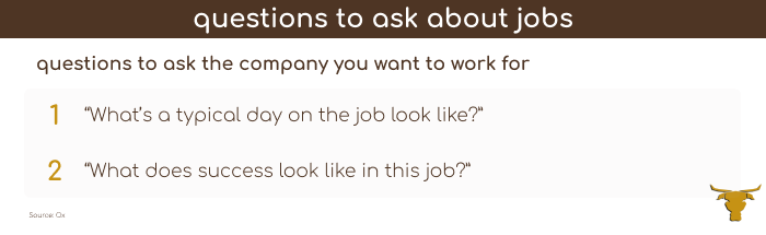 questions to ask about jobs.png