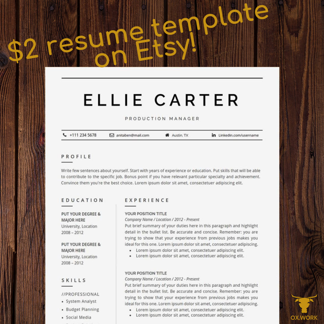 $2 resume template.png