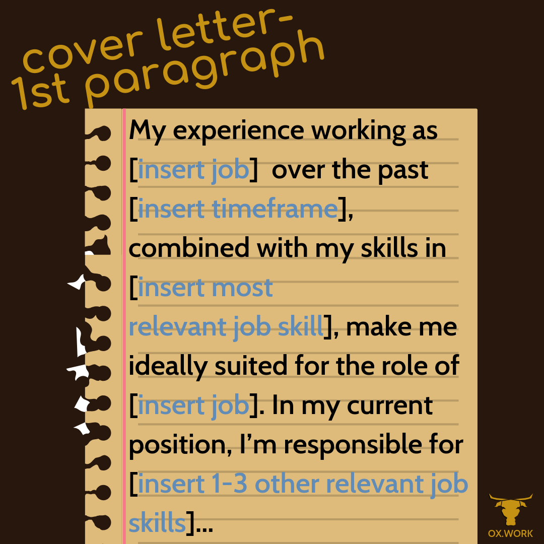 cover letter 1st paragraph.png
