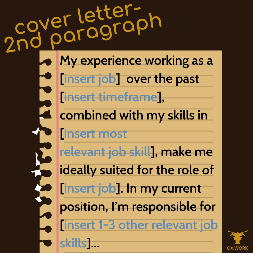 cover letter 2nd paragraph.png