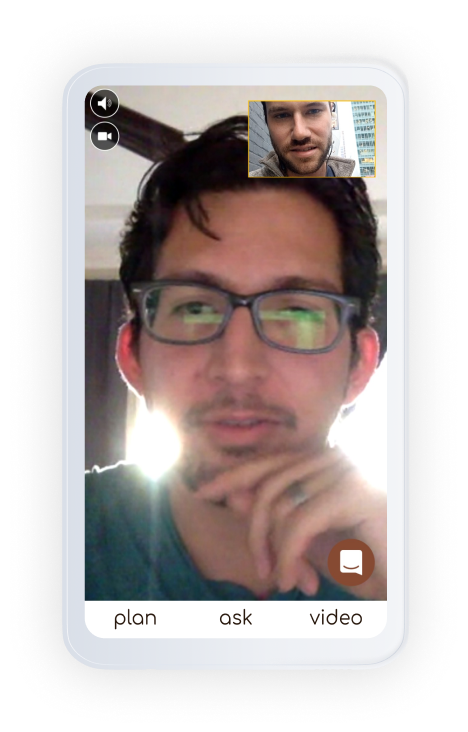 tito-videochat-75x.png