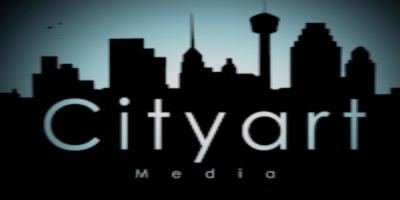 cityart media.jpg