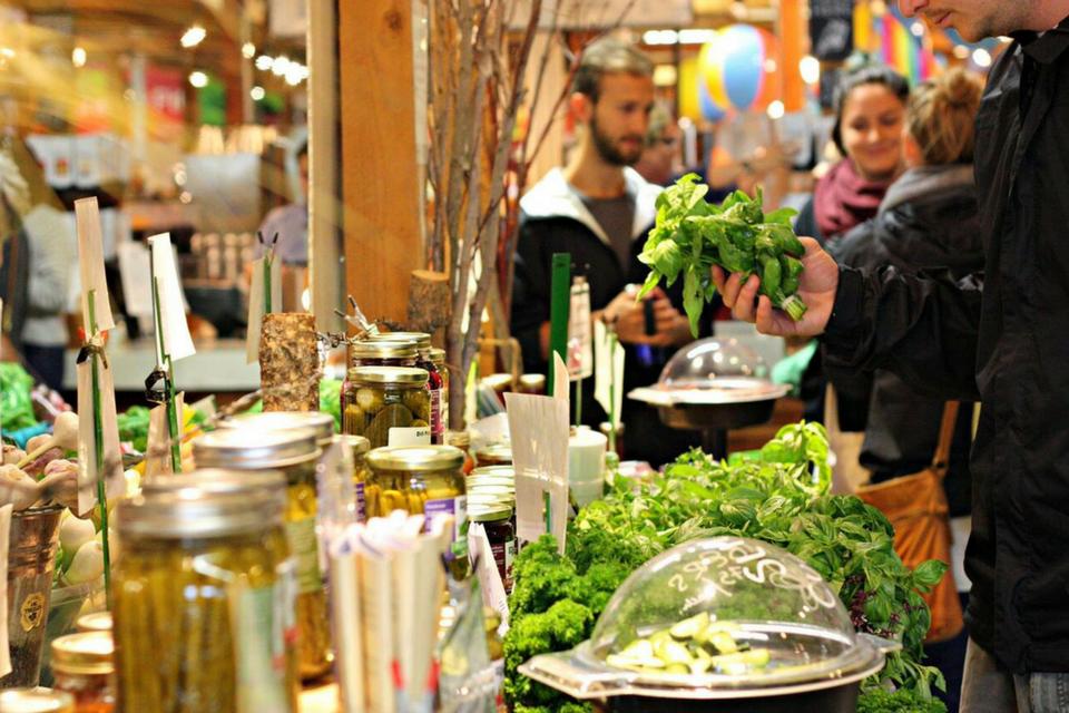 calgaryfarmersmarket.png
