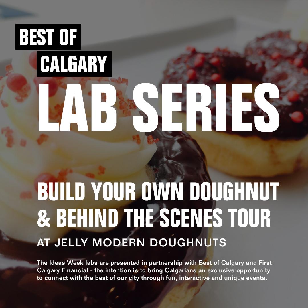 BOC-LAB SERIES-Doughnuts-IG 1.jpg