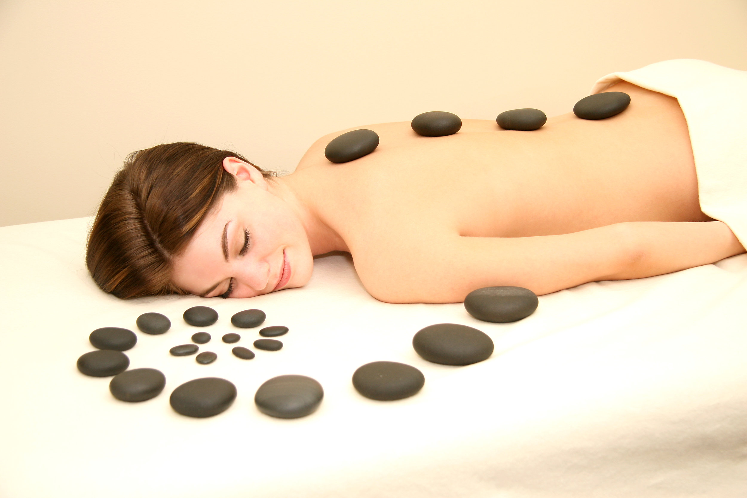 Massage_8569Full.jpg